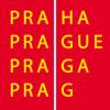 logo_praha.jpg