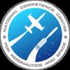 pracoviste/CAAT/NaCCAS_logo.png
