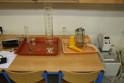 pracoviste/12102/lab-fyzikaI/u_5_1.jpg
