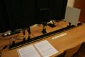 pracoviste/12102/lab_fyzikaII/u_21_1.jpg