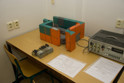 pracoviste/12102/lab_fyzikaII/u_27_5.jpg