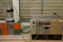 pracoviste/12102/lab_fyzikaII/u_27_6.jpg