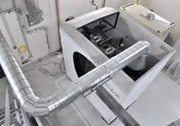 pracoviste/12115/05_E-ON_LaboratornijednotkavlaboratoriLORCA.jpg