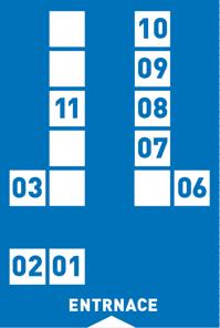 budovy/orientace_Dejvice/EN/schema_studijni_EN_2015.png