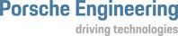 partneri_FS/Porsche_engineering_2019.jpg