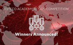 studenti/oceneni/NEWS_competition_winners_w.jpg