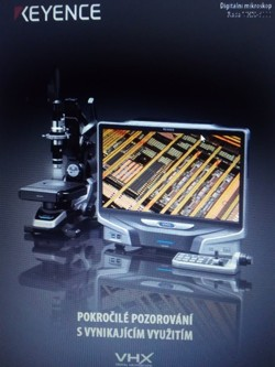 projekty/modernizace_laboratori/116.jpeg