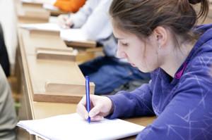 studenti/obecne/studenti_12.jpg