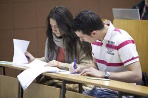 studenti/obecne/studenti_13.jpg