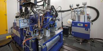 pracoviste/12201/laboratorspalovacichmotoru_02_w.jpg
