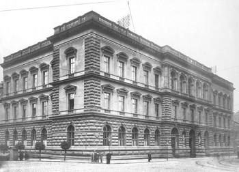budovy/KN_h.jpg