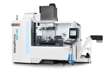 pracoviste/12135/05-weldprint-mcv-5x.jpg