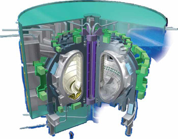 st_programy/jaderna_energeticka_zarizeni/FuznireaktorDEMO.jpg