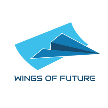 pracoviste/12122/Logo_wings_of_future.jpg