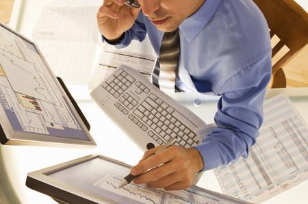 zamereni_studia/rizeni_management/management_01.jpg