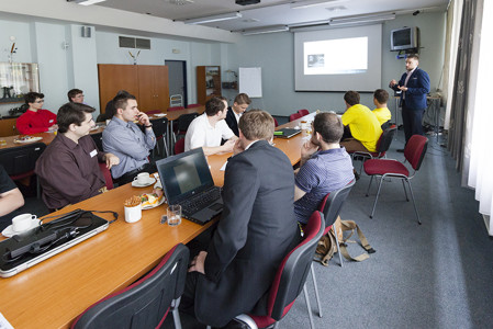 studenti/skupiny/konf01.jpg