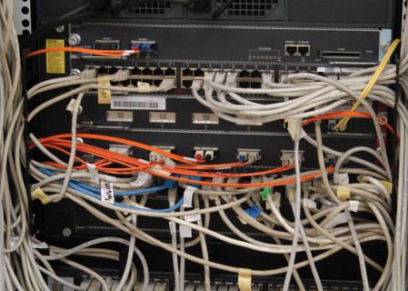 pracoviste/CPS/comp02.jpg
