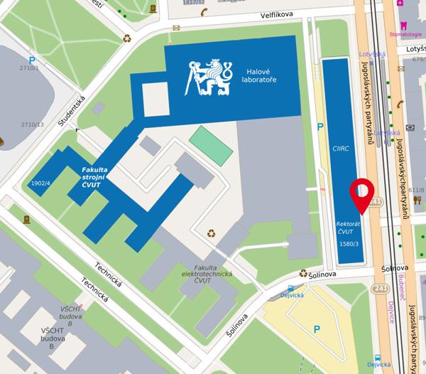 budovy/orientace_Dejvice/mapa-ciirc-2018.jpg