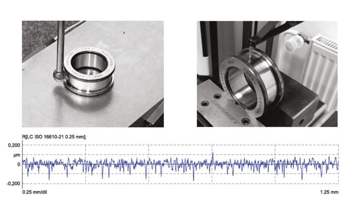 pracoviste/12921/projekty/12113/Mereniparametrugeometrieloziska.jpg
