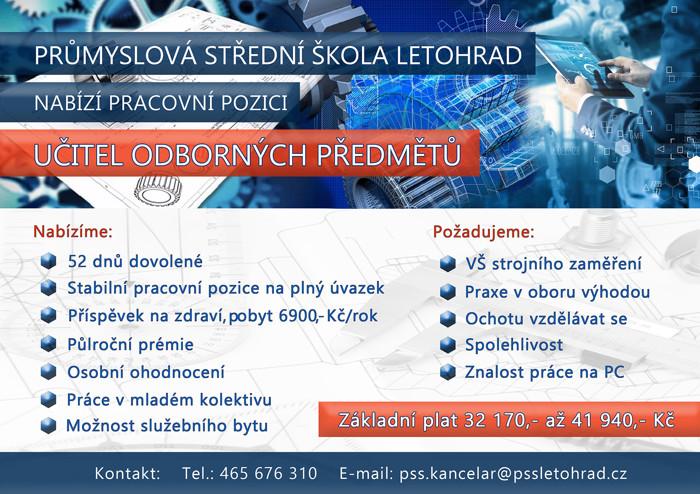 Aktuality/05_2021/InzeratUcitelstrojnichpredmeru_facebook_web.jpg