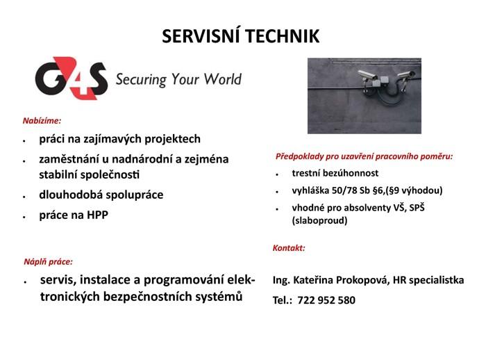 Aktuality/06_2021/Inzerat_Servisni_technik_G4S.jpg