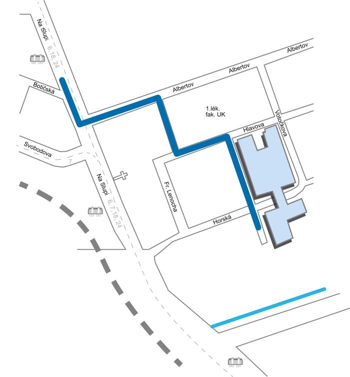 budovy/orientace_Horska/mapa_VCSVTT_nova_m.png