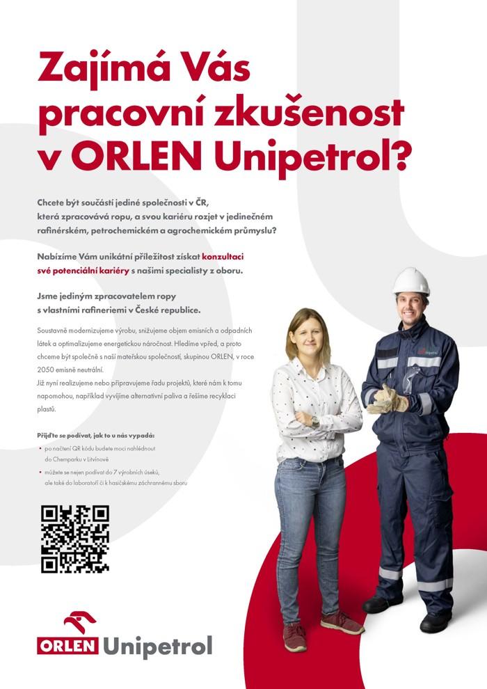 Aktuality/04_2021/Konzultaceprostudenty_ORLENUnipetrol_Stranka_1.jpg