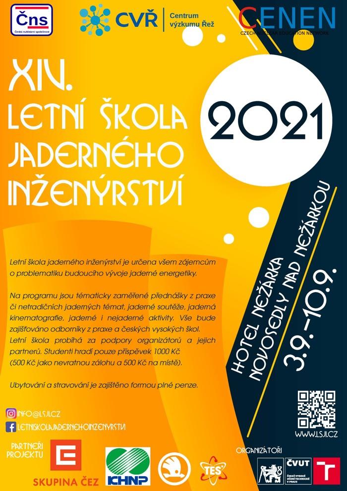 Aktuality/05_2021/LSJI_2021_final.jpg