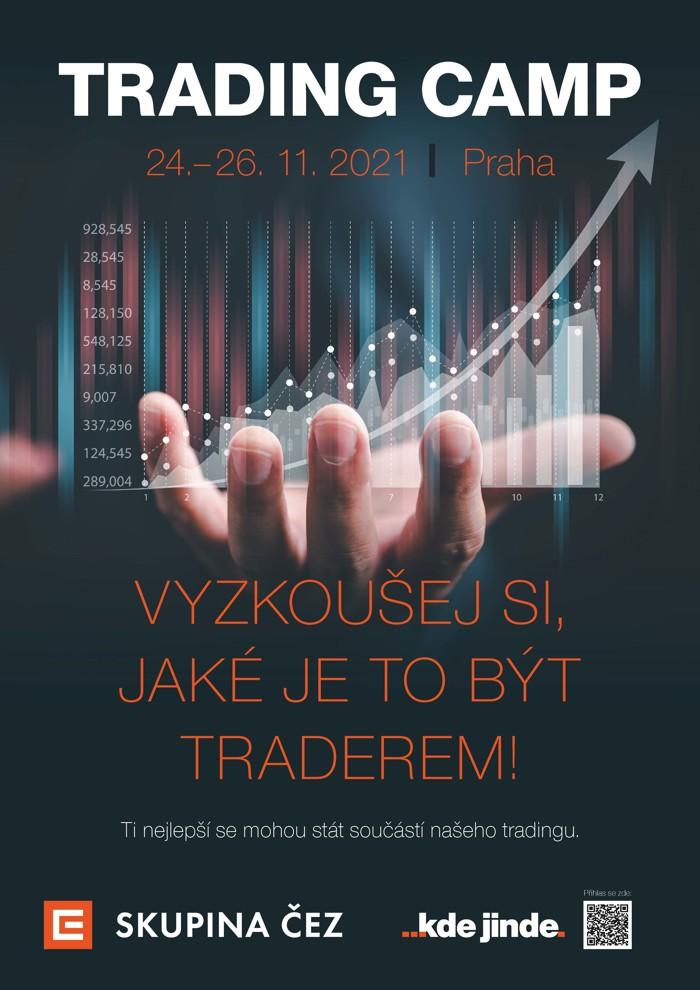 Aktuality/09_2021/CEZ_TradingCamp2021_plakatA3_preview2.jpg