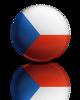 pracoviste/12104/flag_cz.png