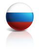 pracoviste/12104/flag_ru.png