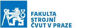 [design/2014/cvut-logo-blue.png]
